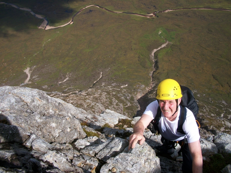 2014-Aug31-North-Buttress