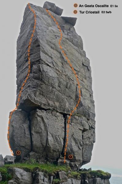 balors-pillar
