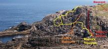 banbas-traverse-01-74931531d22c576ea3613db777edd20a80d8bf46
