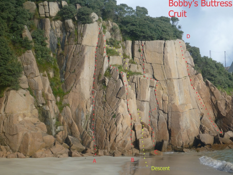 bobbys-buttress-20f56cf1a2e6a15a5b6f8f13f02934c444bb81b7