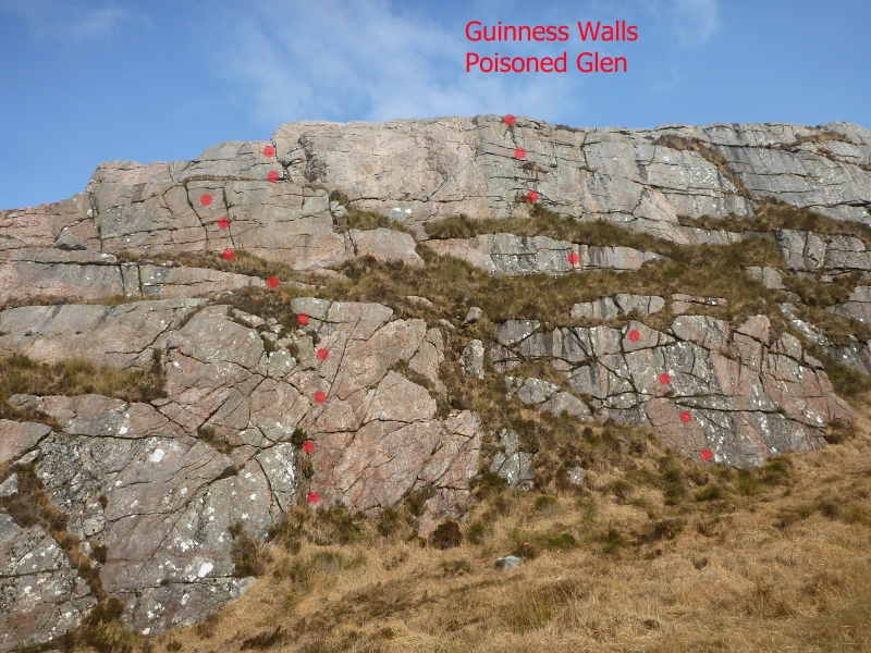 guinness-walls-018f4bfda6591eba01a7a86138100bbe24b56ab3