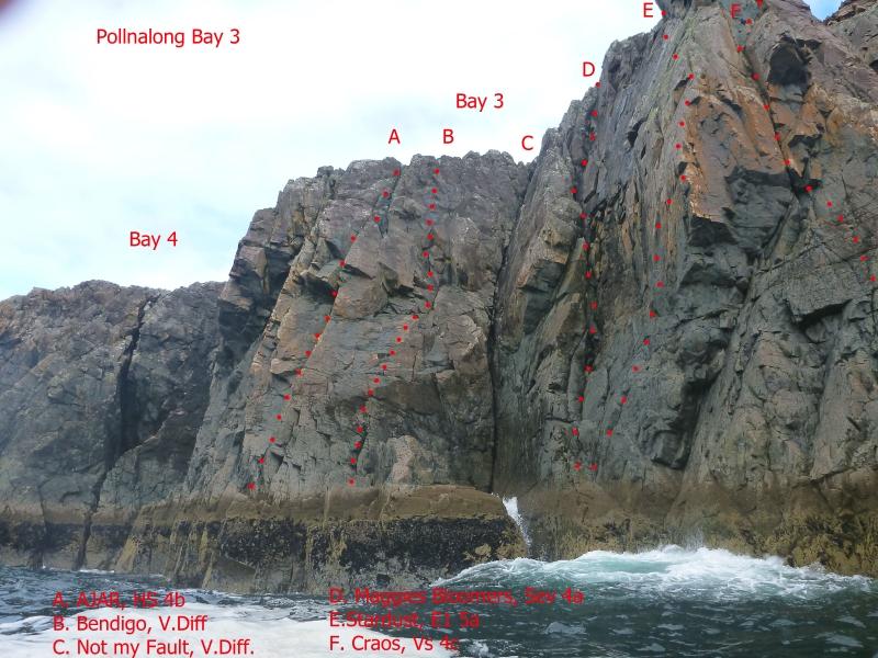 pollnalong-bay-3-a29756b4f287e1de8638c110bf030c8cd955447f