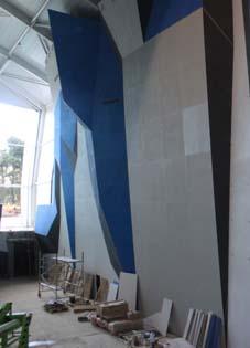 small-wall-02-ac5db027fb8554f277079a436ec27810a4adf867