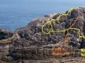 banbas-traverse-01-089350ef3df0e1e72e578ae60dfb3fcedfaad32e