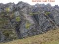 dunmore-n-face2-7c073f7db42578ae3144a926034cb05c14046d0a