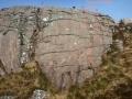 guinness-walls-upper-efcb0ac67199d9c68c833f29bb3a7b693fe15cb3