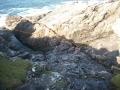 malin-head-amphitheatre-traverse-002a-d98888de7706e2e398de5f9bd5f6d0efd3a6bce1