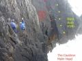 the-cauldron-0f18440dddf44a1d4bc8dfbdddba9ff1d7e35f53