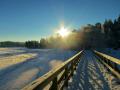 winter2-38beb08c0474edd9df0315ff65d3de68a80b3a08