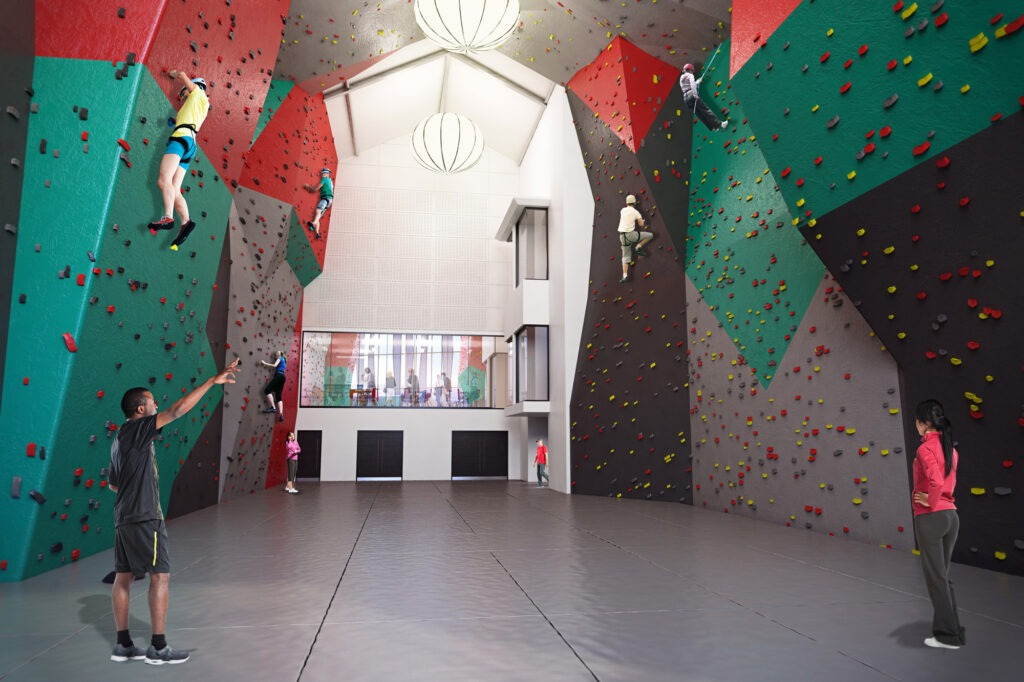View_6_Climbing_Hall share