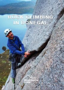 New Donegal Guidebook