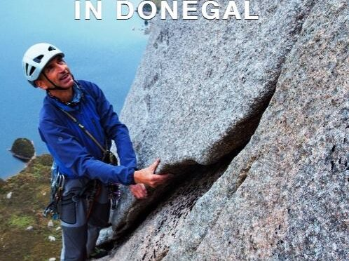 donegal_guide